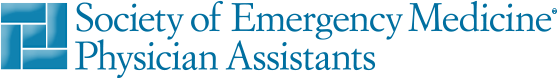 Society of Emergency Medicine Physician Assistants