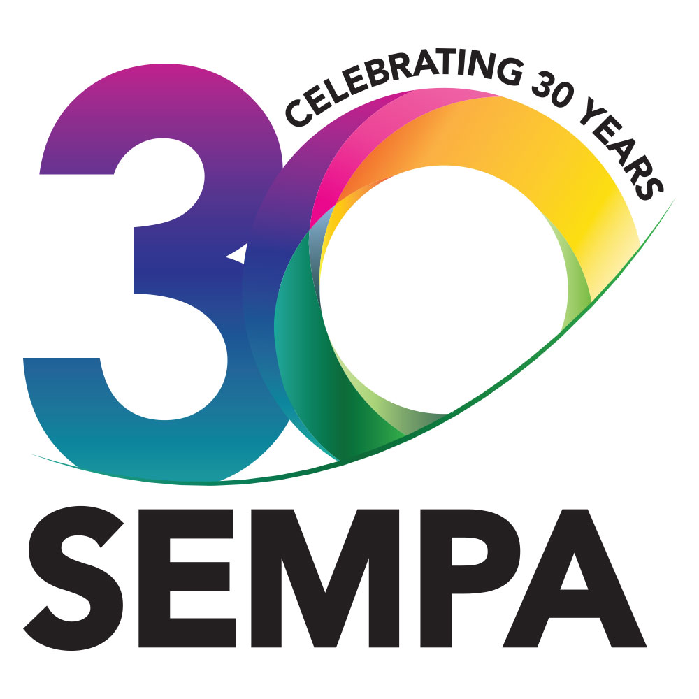 SEMPA-30th-Logo-Final-RGB.jpg