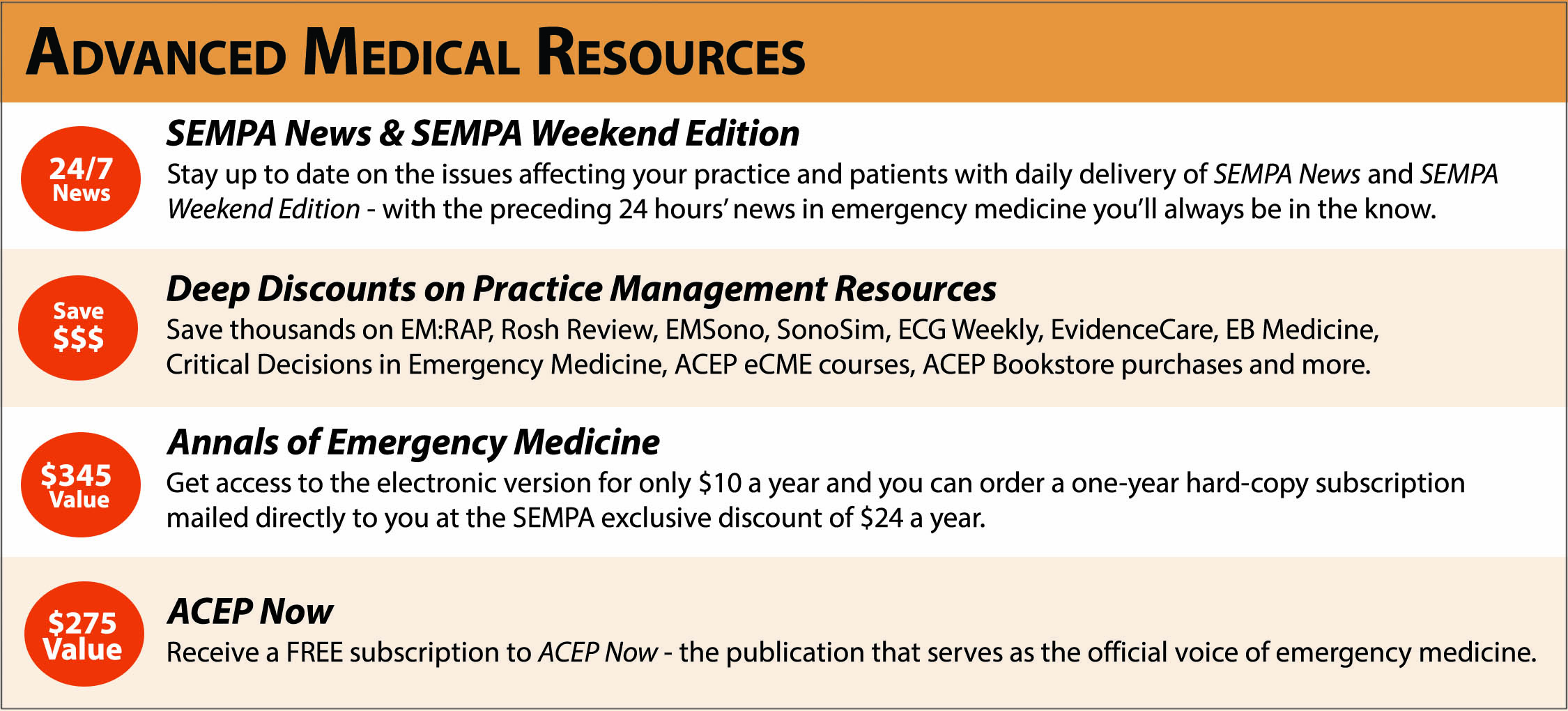 Advanced Medical Resources Box Revised June 2019.jpg